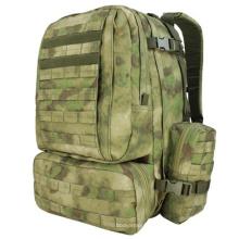 Hochwertiger Military Assault Rucksack