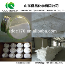 Factory supply Agrochemical/Herbicide Simazine 97%TC 80%WP 50%SC 500g/l SC CAS 122-34-9