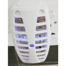 Elektronischer Moskito-Killer- / Insektenzapper mit UV-Licht
