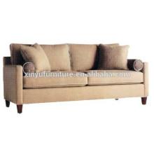 Lifestyle home furniture living room sofa XYN1054