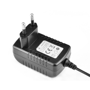 Προσαρμογέας Travel Power Adapter kmart