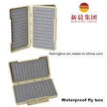 Waterproof Fly Fishing Box Foam Insert
