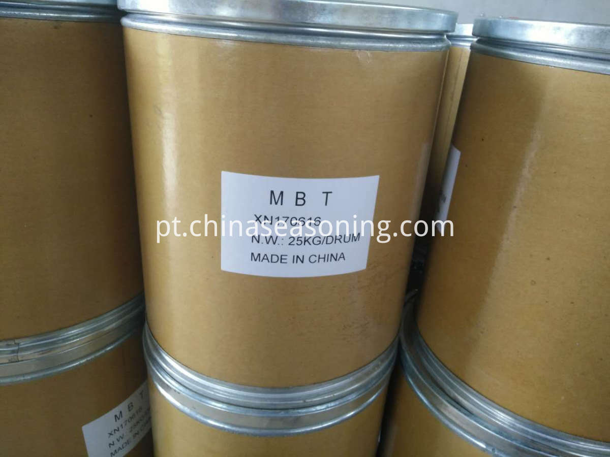 Methylene Bis Thiocyanate durm