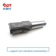 CNC-PKD-Reibahle nach Maß