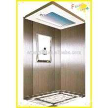 Fournisseur d'ascenseurs domestiques de haute qualité