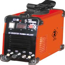 Высокопроизводительный инвертор MOSFET TIG / MMA Welder (TIG-160SD / 200SD)