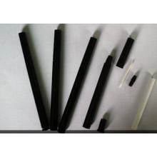 Liquid Eyeliner Pen Package Wl-Ep001