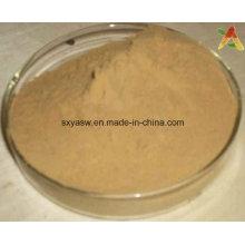 Natural de alta qualidade cevada malte em pó