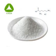 Порошковая кормовая добавка L-лизина гидрохлорида