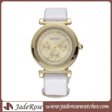 Alta qualidade liga relógio moda relógio de pulso relógio presente barato