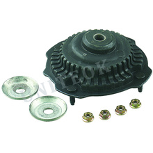 4626182 shock absorber mounting