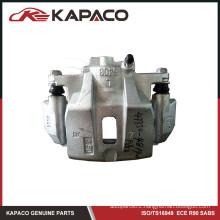 47750-48140 auto parts brake calipers for LEXUS RX (MHU3_, GSU3_, MCU3_) 2003/02-2008/12
