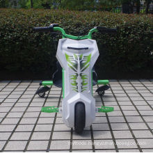 New Power Rider 360 Electric Tricycle Scooter Trike Kid′s Bike Ride on