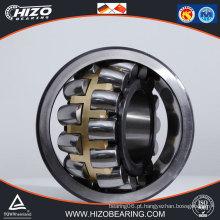 Peças da máquina que carregam o rolamento de rolo de alinhamento esférico do auto (23936CAF3 / W33)