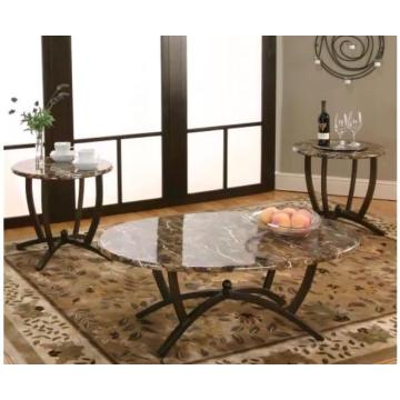 Marble Center Table Design Online India Ideas