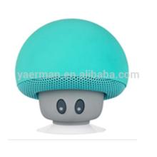 YM-novos produtos bluetooth alto-falante para celular