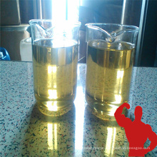 Injectable Liquid Steroid Hormones High Purity 150mg/Ml Drostanolone Propionate