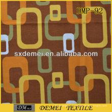 plus de 500 modèles de coton tissu impression