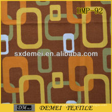 more than five hundred patterns cotton printing fabric