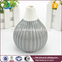 Venda Por Atacado Mini Vaso De Flor De Cerâmica