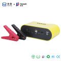 Заводская беспроводная Bluetooth-гарнитура Car Jump Starter