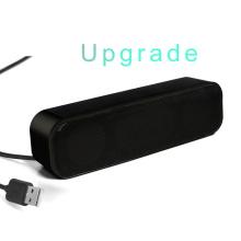 Externer USB-Computerlautsprecher