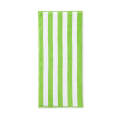 Niedrogie Mens Stripes Beach Towels