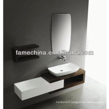 2013 New Designed Hot Sale MDF Funiture
