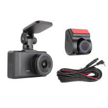 High Quality Cam Car Black Box H.264/H.265 1080P Dash Camera G-Sensor WIFI DVR Car