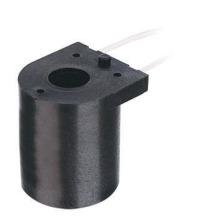 Magnetspule für Magnetventil - fliegen führt (SB503)