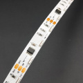Digitaler 020RGB WS2811 60led 12V Flex Strip