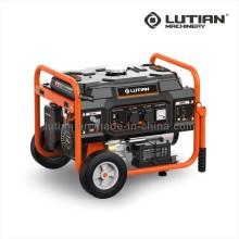 Lutian тип бензиновый генератор 2.0-2.8kW