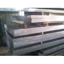 Qualität und konkurrenzfähiger Preis! Aluminiumplatte 6061 T6