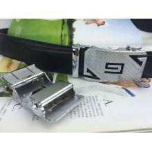 Genuine Leather Belts for Men (HPX-160702)