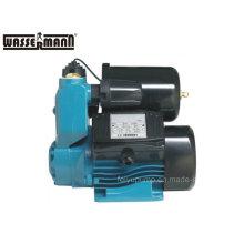 Home Booster Pump