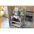 Einkopf-Stickmaschine zu verkaufen