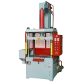 50T Metal Products Press Machine