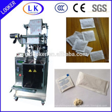 Automatic rice sugar packing machine
