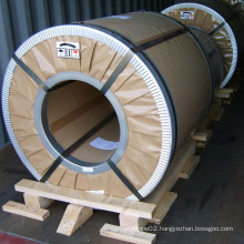 Ss400 A36 Q235 Q275 Q345 Hot Rolled Steel Coil