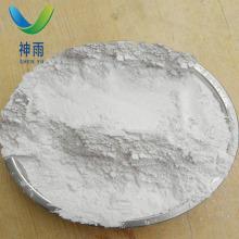 1302-78-9 Produit à prix concurrentiel Bentonite