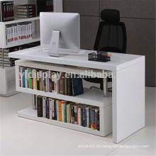 Acryl Material Wohnmöbel der Tabelle