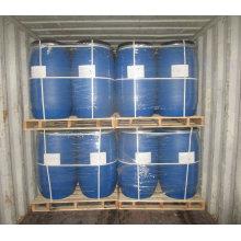 Alkyl Polyglucoside 0814/1214/0810 (APG)