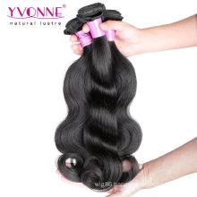Top Grade Unprocessed Virgin Malaysian Hair
