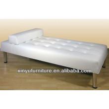 Sofás-cama modernos otomanos XY0305