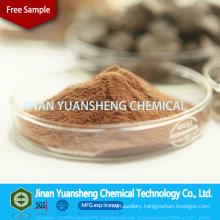 Easy Soluble in Water Calcium Lignosulphonate