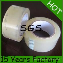 Adhesive Packing BOPP Tape