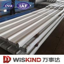 2013 Hotsale ISO Certificate Floor Deck