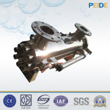 Advanced Sterilisation Produkte UV Sterilisator für Wasseraufbereitungssystem