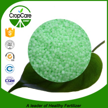 High Quality Granular Fertilizer Urea