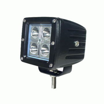 2016 High quality and Factory directly offer 20W ledworking light for all cars